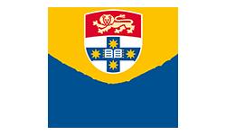 SydneyUniversity