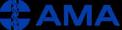 AMA-resized