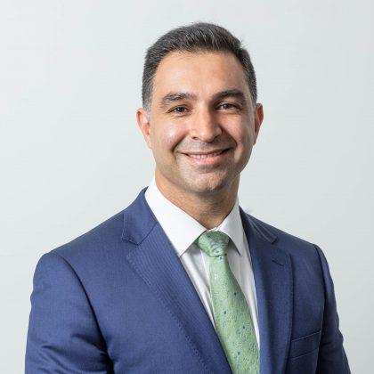 Dr Khatib