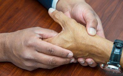 hand wrist arthritis2